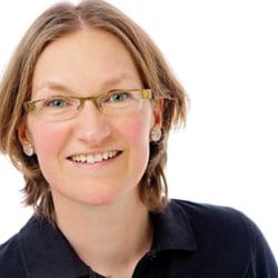 Reiffenschneider Ansprechpartner Portrait Frauke Reiffenschneider